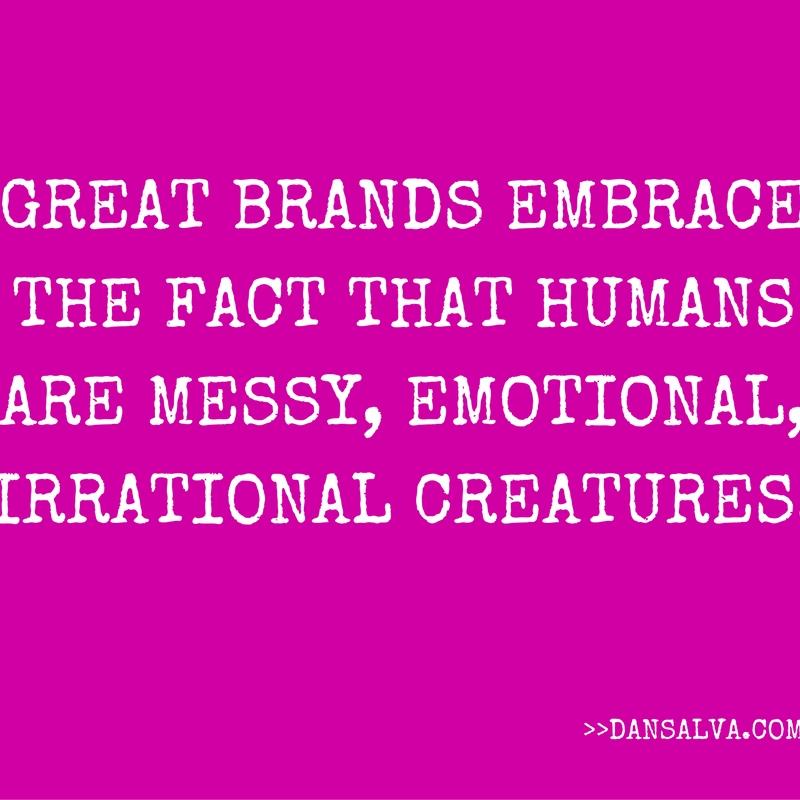 irrational_creatures.jpg