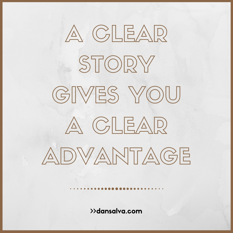 CLEAR-STORY.jpg