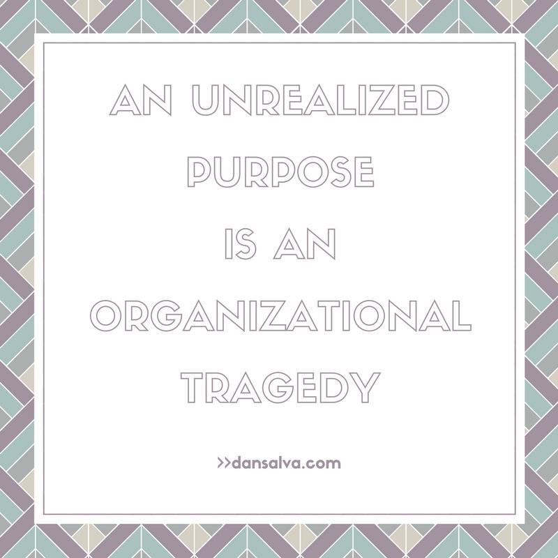 Unrealized-purpose.jpg