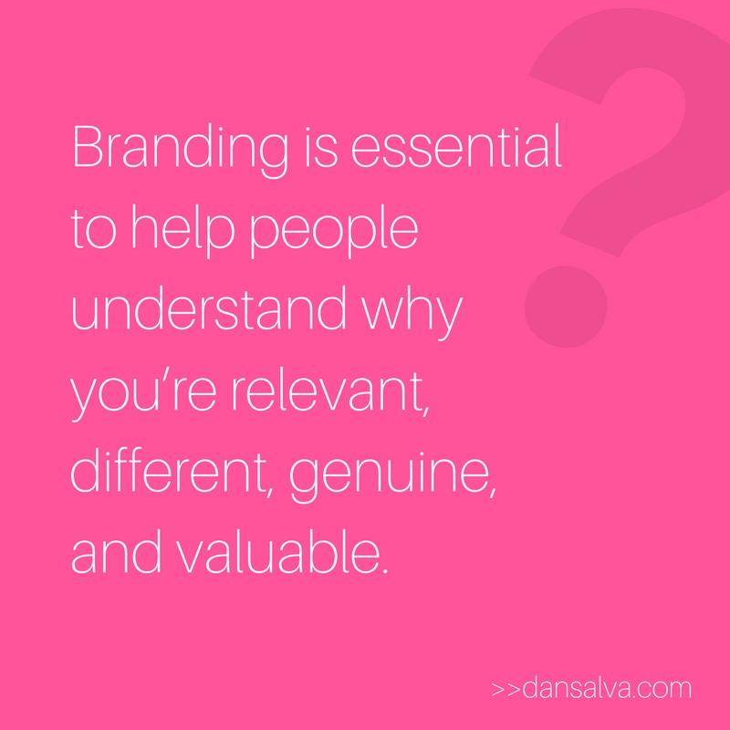 why-branding-is-essential.jpg