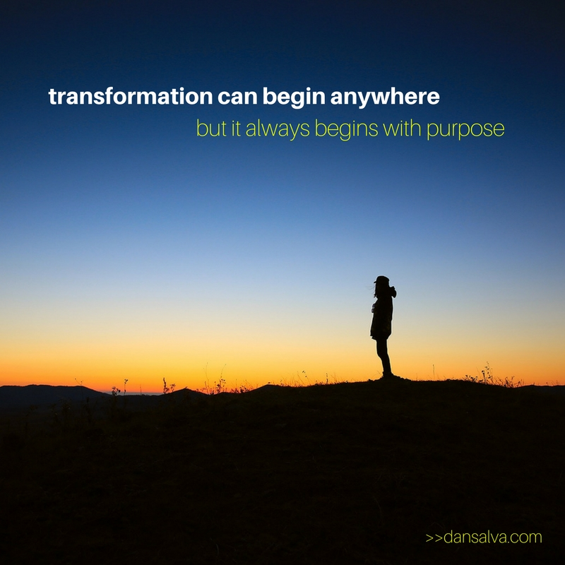 transformation_purpose_ds.jpg