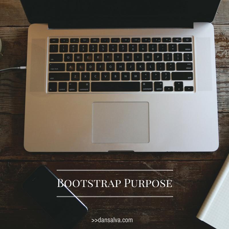 bootstrap_purpose_ds.jpg