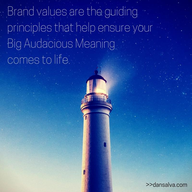 brand_values_ds.jpg