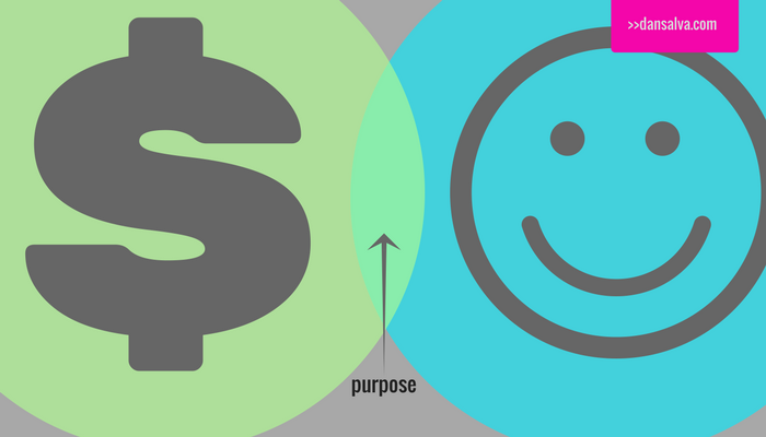 meaning_and_money_and_purpose_ds.png