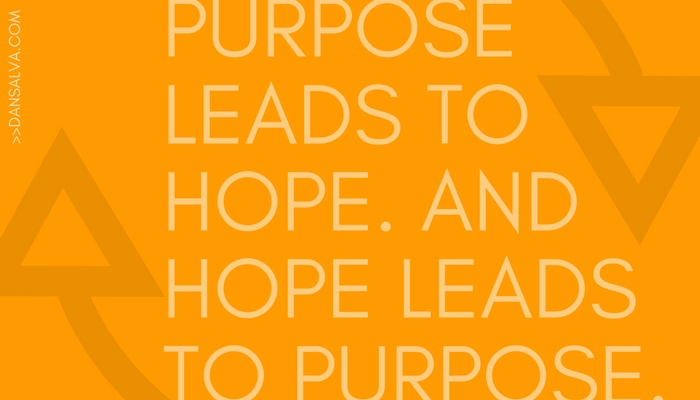 purpose-leads-to-hope-ds.jpg