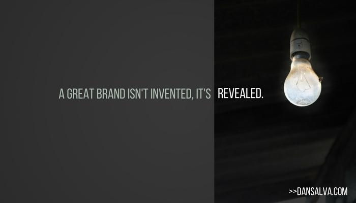 brand-position-revealed-ds.jpg
