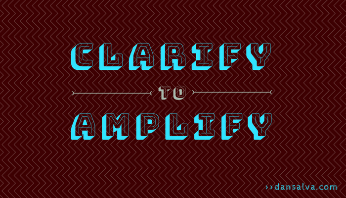 clarify-to-amplify-purpose-ds.jpg