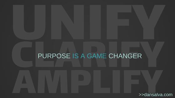 Purpose-Game-Changer-ds.jpg