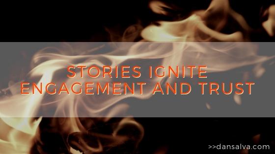 Stories-Engagement-Trust-ds.jpg