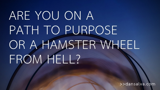 brand-purpose-vs-hamster-wheel-ds.jpg