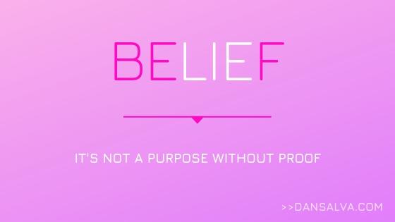 purpose-needs-proof-ds.jpg