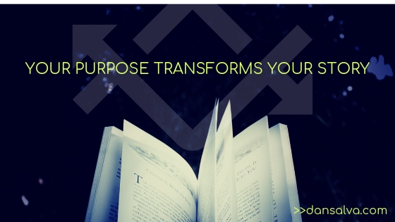 purpose-transforms-story-ds.jpg