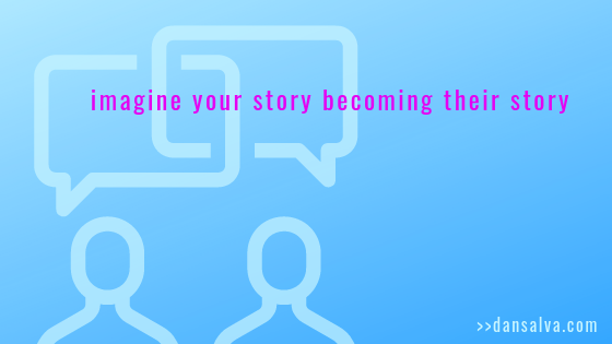 your-story-their-story-ds.png