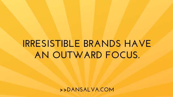 outward-focused-brand.png