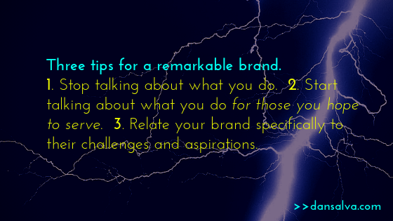 3-tips-remarkable-brand.png