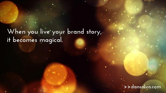 magical-brand-story.jpg