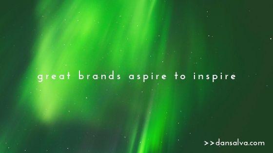 Great-Brands-Inspire.jpg