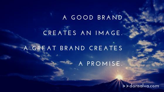 brand-promise.jpg