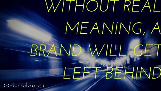 brand-meaning.jpg
