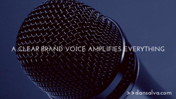 brand-voice.jpg