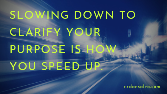 SPEED-UP-PURPOSE.jpg