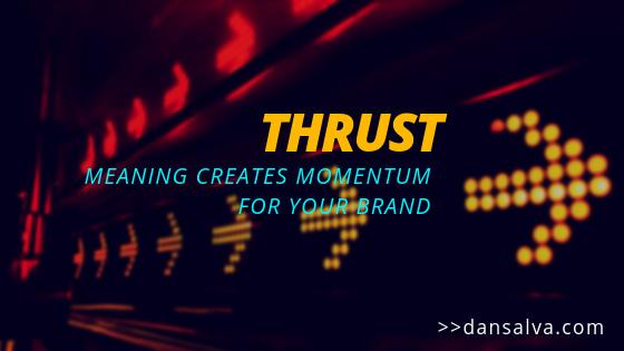 Brand-Thrust.jpg