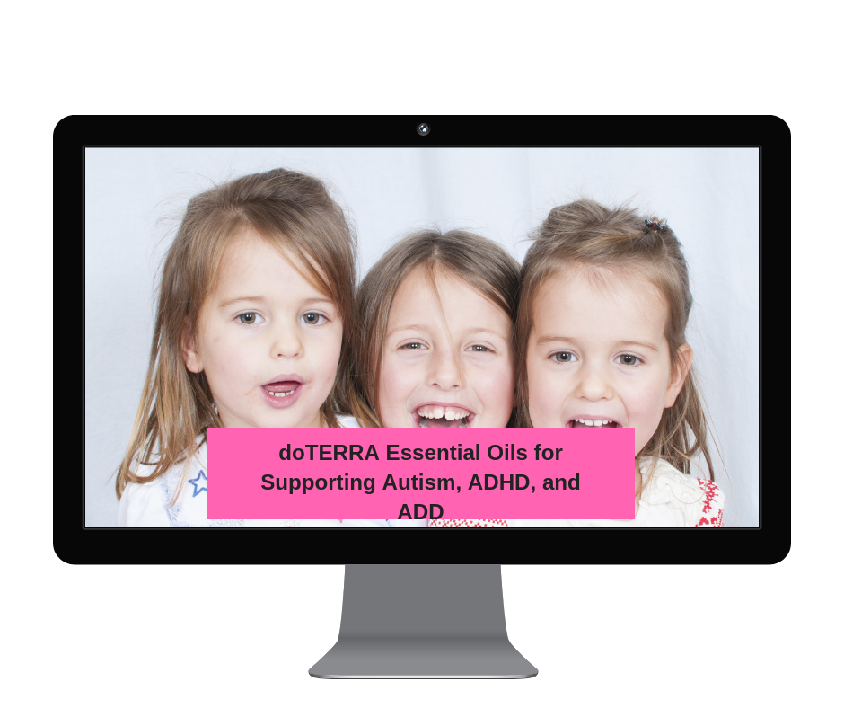 Facebook support group for parents who are raising amazing kids with ADD and ADHD: Join here