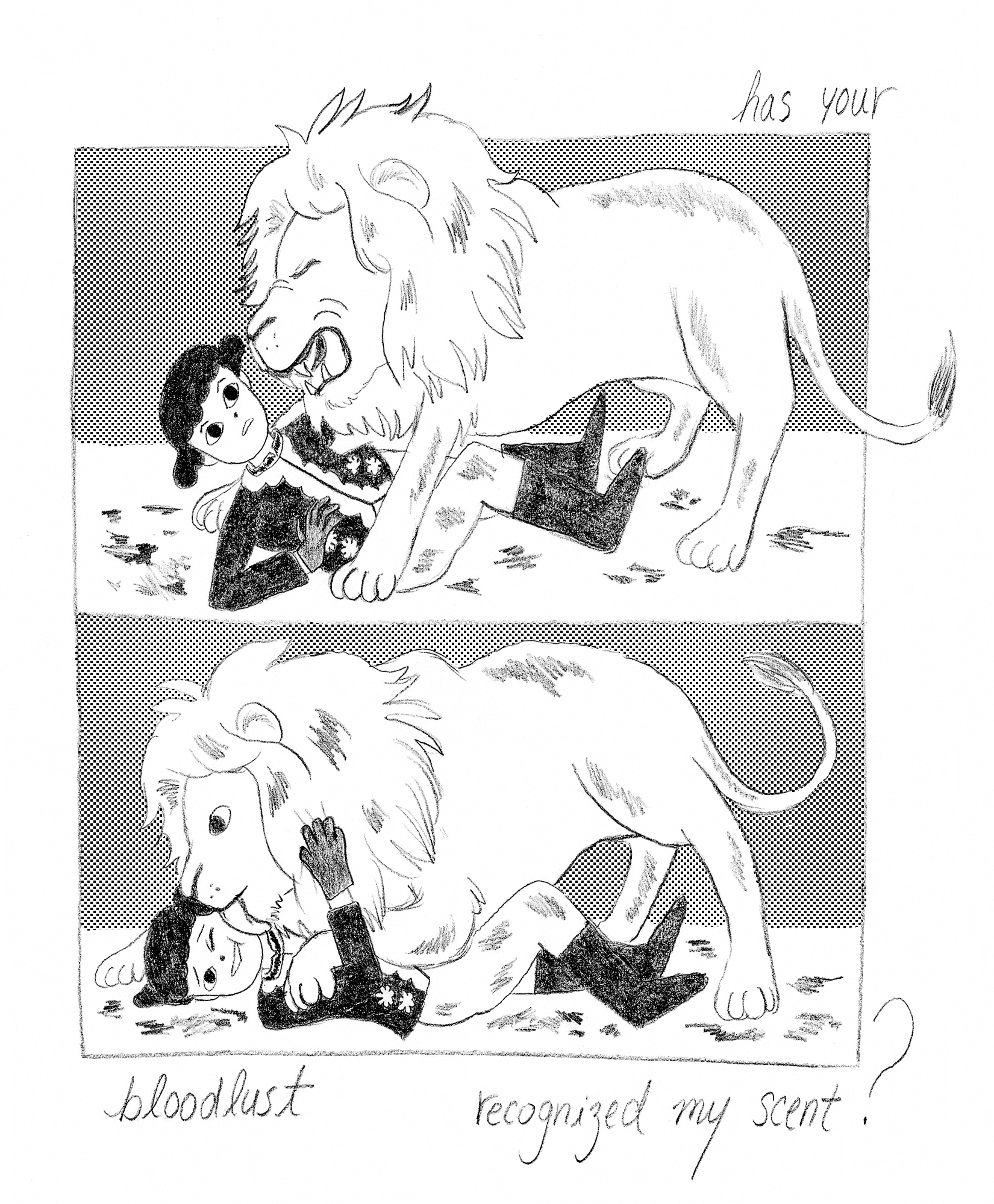 LION 16.jpg