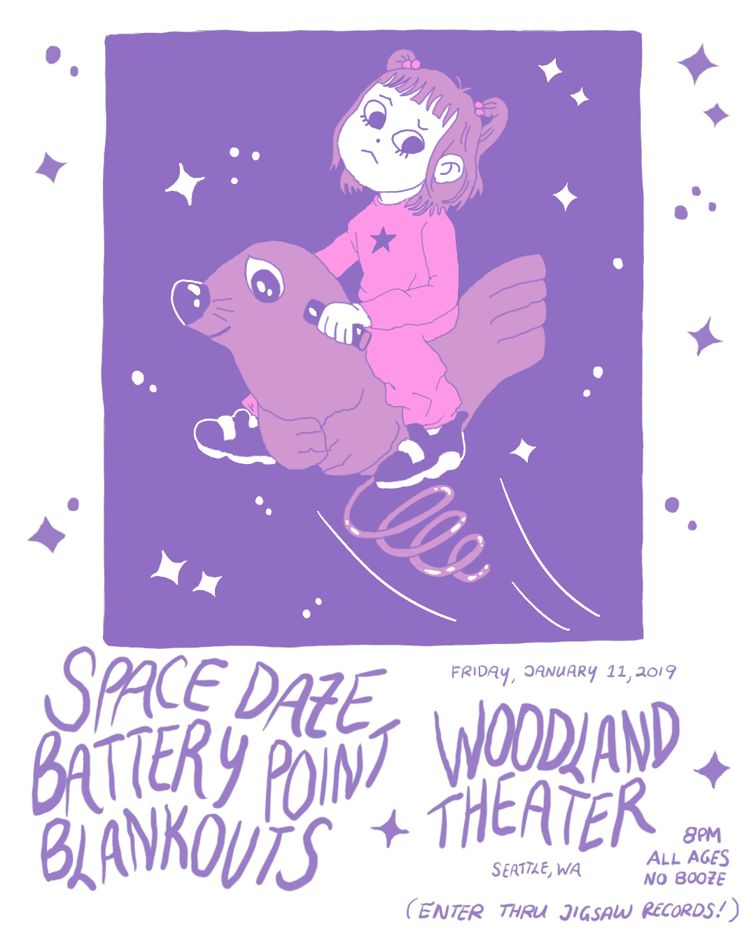 woodland theater flier.PNG