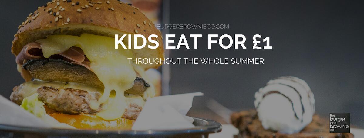 KIDS EAT FOR £1.jpg