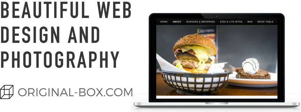 BEAUTIFUL WEB DESIGN AND PHOTOGRAPHY (1).jpg