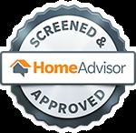 Home-Advisor-150x146.png