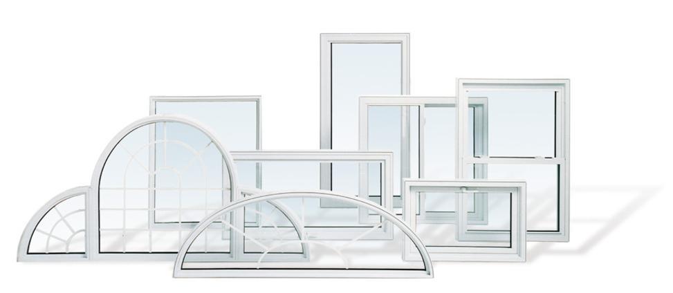 window sizes.jpg