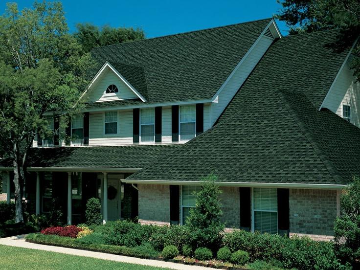 roof sample.jpg