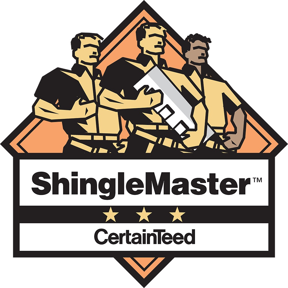 Certainteed_ShingleMaster.jpg