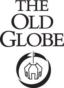"LIFE AFTER at The Old Globe - The Old Globe will do a production of Britta Johnson's LIFE AFTER in Spring 2019. Catch Sophie as ""Alice"" in this life-affirming new musical."
