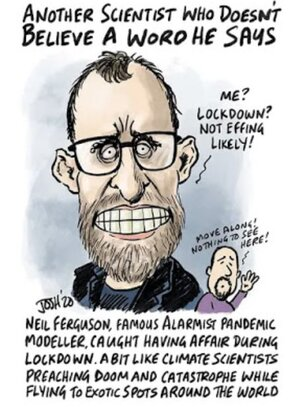 70791087niel.ferguson.cartoon.full.picture.JPG