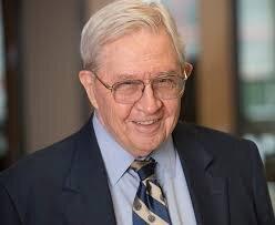 Dr. D.A. Henderson