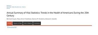 03-12-19-Summary-of-Vital-Statistics.jpg