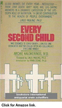 03-12-19-Every-Second-Child-1.jpg