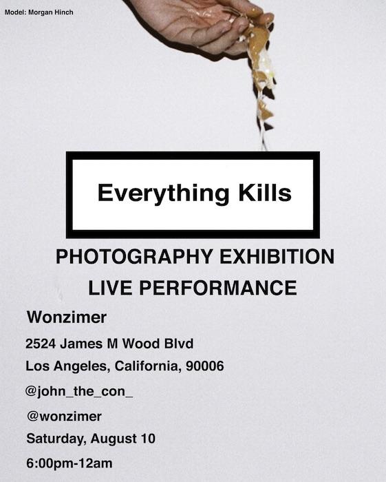 Everything Kills Flyer (FINAL)2.jpg