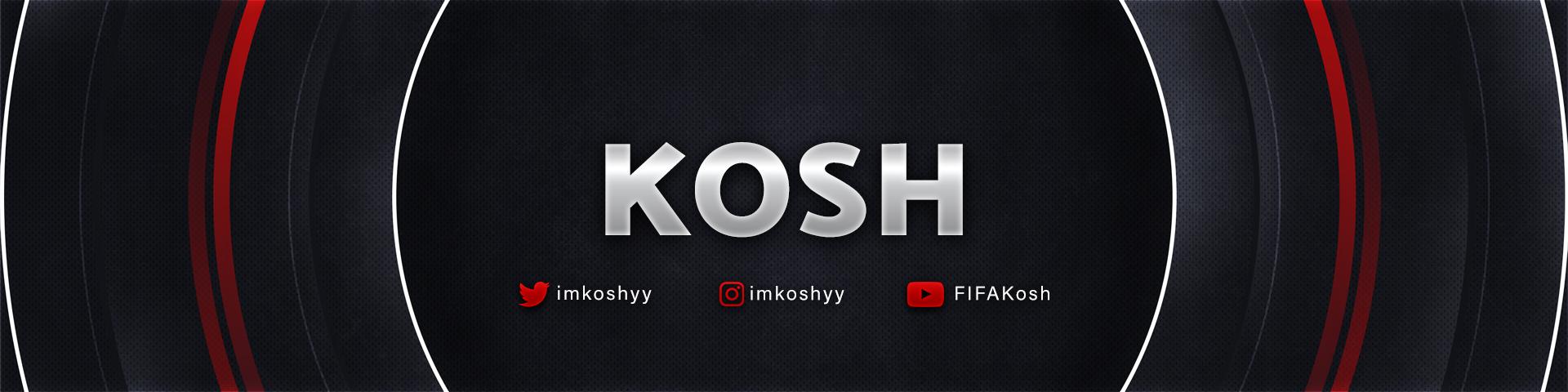 Koshbanner.png