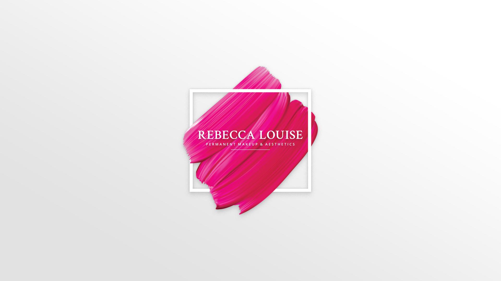 rl-logo-image.png