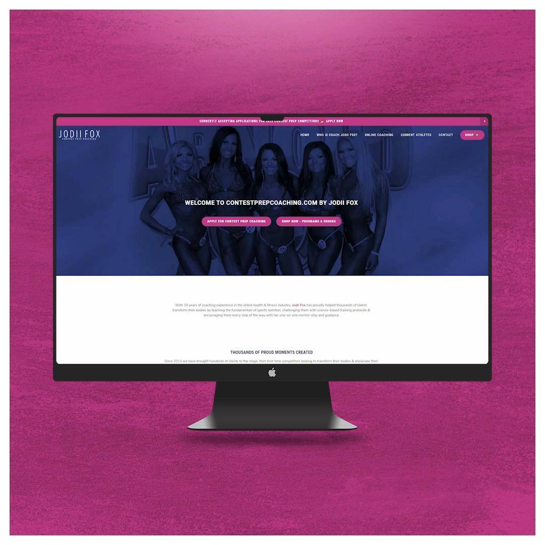 CPC-Website-Showcase.png
