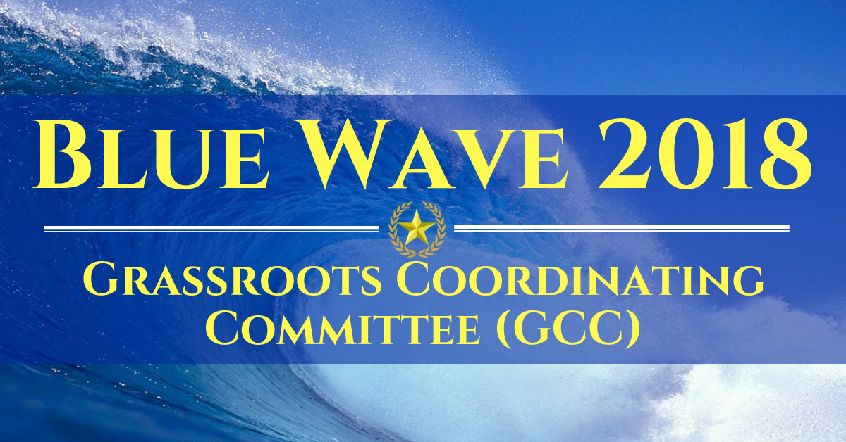 GCC (Blue Wave), 23 Sep 18.png