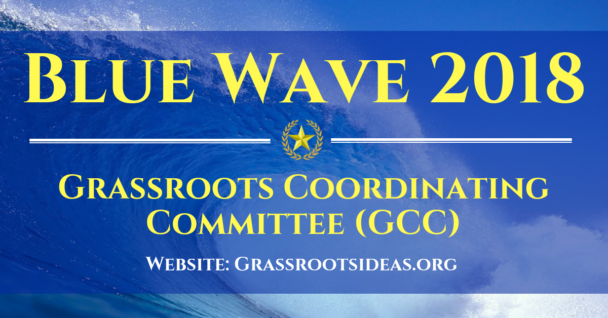 GCC (Blue Wave), 27 Sep 18.png