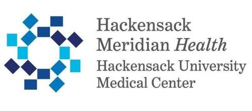 Hackensack-University-Medical-Center-NEW-LOGO-2017-500x221.jpg
