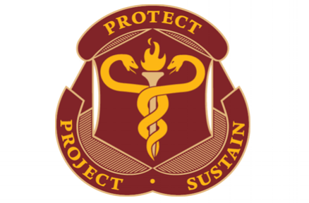 usamrmc_army_medical_command.png
