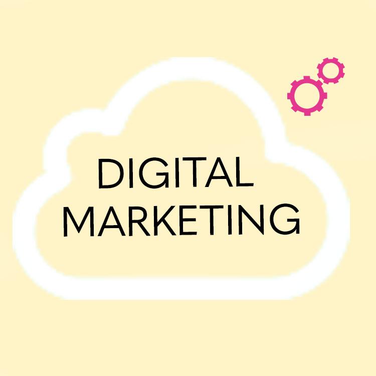 Digital Marketing Square Icon 2.jpg