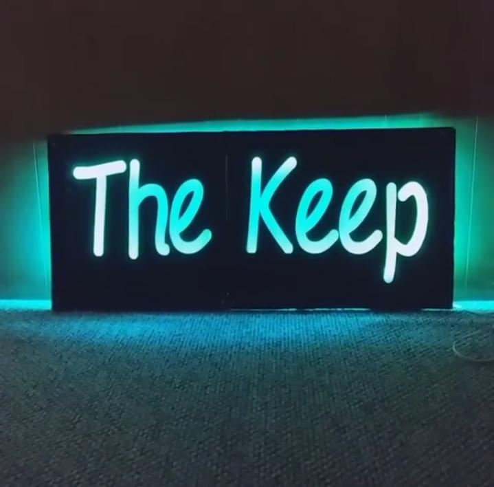 The Keep - Door Light (Blue).png